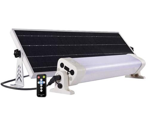 Storite - Solar-Batten-Light